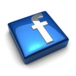 facebook-logo-shiny-3D.116181019-300x300