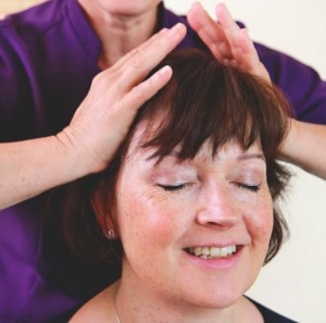Indian-Head-Massage-in-Sevenoaks-with-Pascale-Atkinson-Positivity-300x297