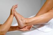 massage_stap_3_0_0