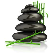 massage_stones_pc_800_clr_4568