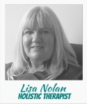 Lisa Nolan Holistic Therapist for Swan Family Support and Drug Rehabilitation Centre,, Tallaght , Dublin 24